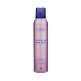 Alterna Caviar Anti Aging Working Hair Spray 211g