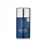 Clean Men Shower Fresh Moisture Absorbent Déodorant  Stick 75g