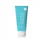 Clean Shower Fresh Lotion Pour Le Corps 177ml
