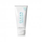 Clean Shower Fresh Gel Douche 177ml