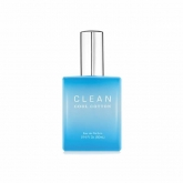 Clean Cool Cotton Eau De Parfum Vaporisateur 60ml