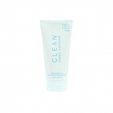 Clean Cool Cotton Gel Douche 177ml
