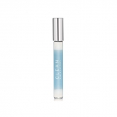 Clean Fresh Laundry Eau De Parfum Roll On 10ml