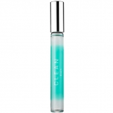 Clean Rain Roll-On Eau De Parfum 10ml