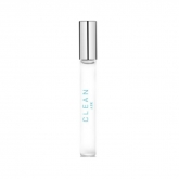 Clean Air Eau De Parfum Roll On 10ml