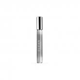 Clean Cashmere Eau De Parfum Roll On 10ml
