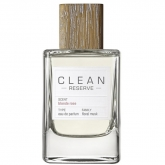 Clean Blonde Rose Eau De Parfum Vaporisateur 100ml