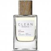 Clean Terra Woods Eau De Parfum Vaporisateur 100ml
