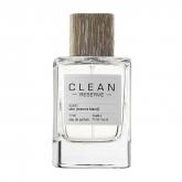 Clean Skin Reserve Blend Eau De Parfum Vaporisateur 100ml