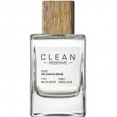 Clean Rain Reserve Blend Eau De Parfum Vaporisateur 100ml