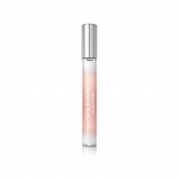 Clean Blossom Eau De Parfum Roll On 10ml