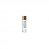 Clean Rain Reserve Pen Eau De Parfum Vaporisateur 10ml
