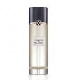 Oscar De La Renta Essential Luxuries Coralina Eau De Parfum Vaporisateur 100ml