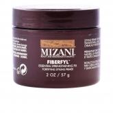 Mizani Fiberfyl Essential Strengthening Fix 57g