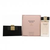 Estee Lauder Modern Muse Eau De Parfum Vaporisateur 100ml Coffret 2 Produits 2018