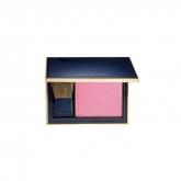 Estee Lauder Pure Color Envy Sculpting Blush Electric Pink