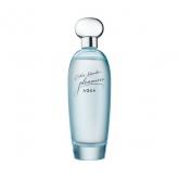 Estee Lauder Pleasures Aqua Eau De Parfum Vaporisateur 50ml