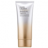 Estee Lauder Revitalizing Supreme Crème Corps  Global Anti Aging