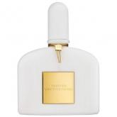 Tom Ford White Patchouli Eau de Parfum Vaporisateur 50ml