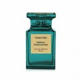 Tom Ford Neroli Portofino Eau De Parfum Vaporisateur 30ml