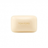 Tom Ford Portofino Bath Soap 150g