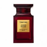 Tom Ford Jasmin Rouge Eau De Parfum Vaporisateur 100ml