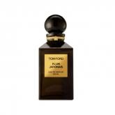 Tom Ford Plum Japonais Eau De Parfum Vaporisateur 250ml