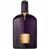Tom Ford Velvet Orchid Eau De Parfum Vaporisateur 50ml