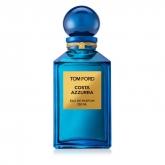 Tom Ford Costa Azzurra Eau De Parfum Vaporisateur 50ml