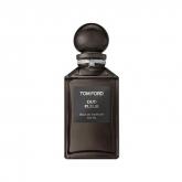 Tom Ford Oud Fleur Eau De Parfum Vaporisateur 250ml