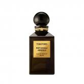 Tom Ford Patchouli Absolu Eau De Parfum Vaporisateur 250ml