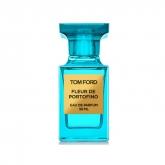 Tom Ford Fleur De Portofino Eau De Parfum Vaporisateur 50ml