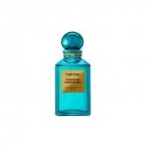 Tom Ford Fleur De Portofino Eau De Parfum Vaporisateur 250ml