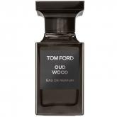 Tom Ford Oud Wood Eau De Parfum Vaporisateur 30ml