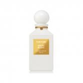Tom Ford Soleil Blanc Eau De Parfum Vaporisateur 250ml