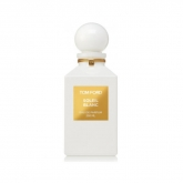 Tom Ford Soleil Blanc Eau De Parfum 250ml