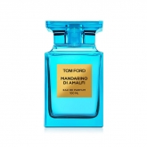 Tom Ford Mandarino Di Amalfi Eau De Parfum Vaporisateur 50ml