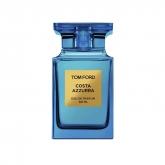 Tom Ford Costa Azzurra Eau De Parfum Vaporisateur 100ml