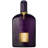 Tom Ford Velvet Orchid Lumiere Eau De Parfum Vaporisateur 50ml