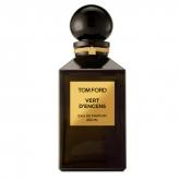Tom Ford Vert D'Encens Eau De Parfum 250ml