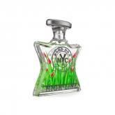 Bond Nr 9 High Line Eau De Parfum Vaporisateur 50ml