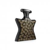 Bond Nr 9 Wall Street Eau De Parfum Vaporisateur 50ml