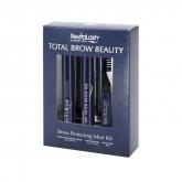 Revitalash Total Brow Beauty Coffret 3 Produits