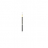 Eveline Automatic Eye Pencil With Sponge Eye Max Precision Grey