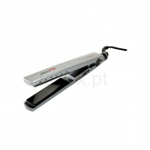 Babyliss Pro Lisseur Plating Ionic BAB2091EPE