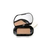 Compact Powder Silk Edition 56 Hale