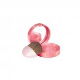 Bourjois Little Round Pot Blush 42 Fraîcheur De Rose