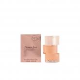 Nina Ricci Premier Jour Eau De Parfum Vaporisateur 30ml