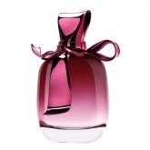 Nina Ricci Ricci Ricci Eau De Parfum Vaporisateur 50ml