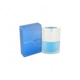 Lanvin Oxygene Woman Eau De Parfum Vaporisateur 75ml